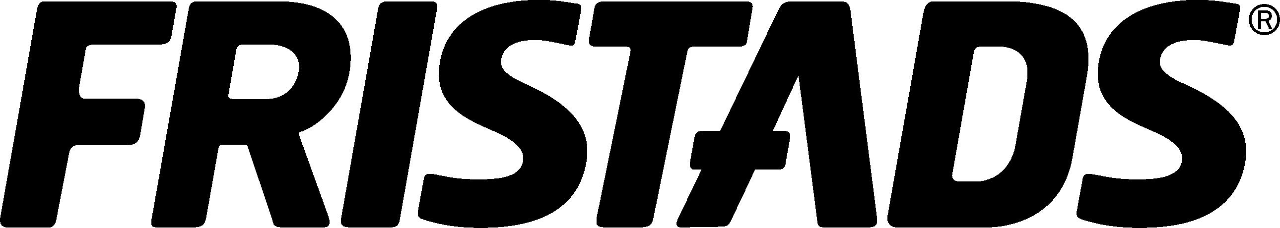 Fristads_logo_black-2